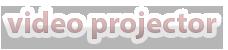 نمایندگی تعمیرات پروژکتور | تعمیرات انواع Video Projector