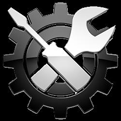 تعمیرات پروژکتور فوجیتسو و دیگر واحدهای تخصصی تعمیرات پروژکتور