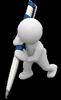 نمایندگی تعمیرات پروژکتور مقالات تعمیرگاه تخصصی پروژکتور