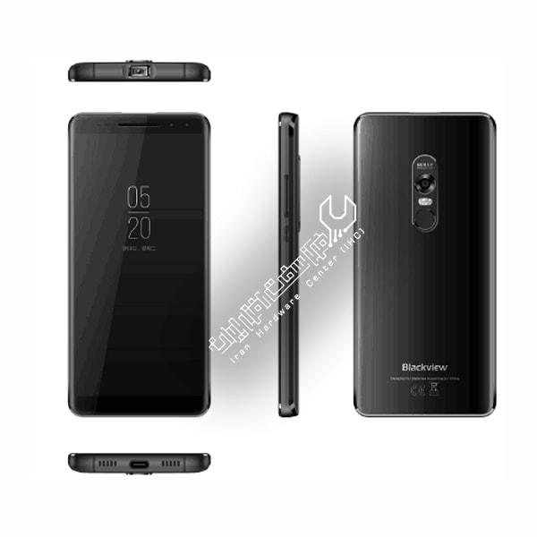 گوشی پروژکتور همراه MAX1