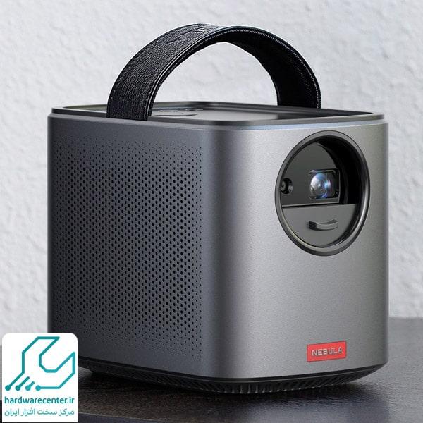 Sony VPL-VE325ES